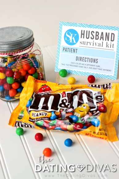 Husband-Survival-Kit-with-MMs
