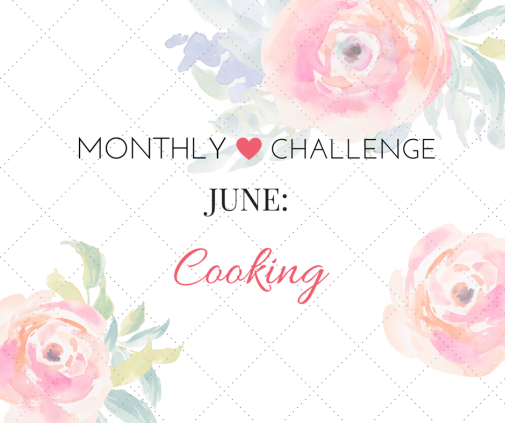 Monthly challenge fb (1)