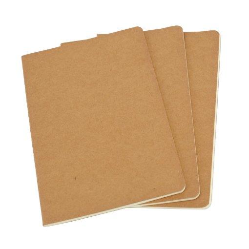 journal-books