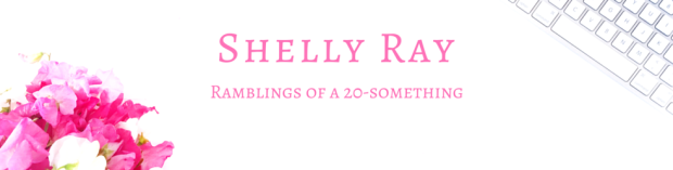 shellyblog
