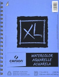 watercolorpad