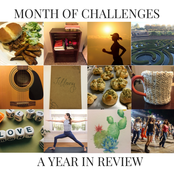MONTH OF CHALLENGES (3).png