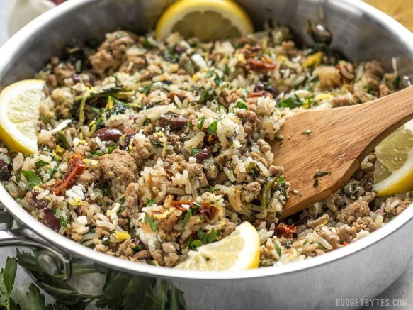 Greek-Turkey-and-Rice-Skillet-front.jpg