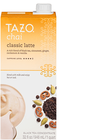 product-chai-classic-latte