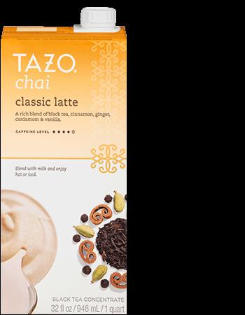 product-chai-classic-latte