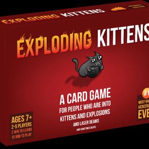 exploding-kittens-box_x2