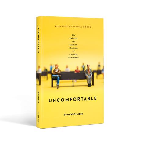 Uncomfortable+Mockup.png