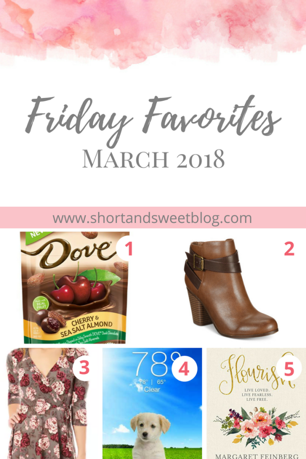 march18 FF Pinterest.png